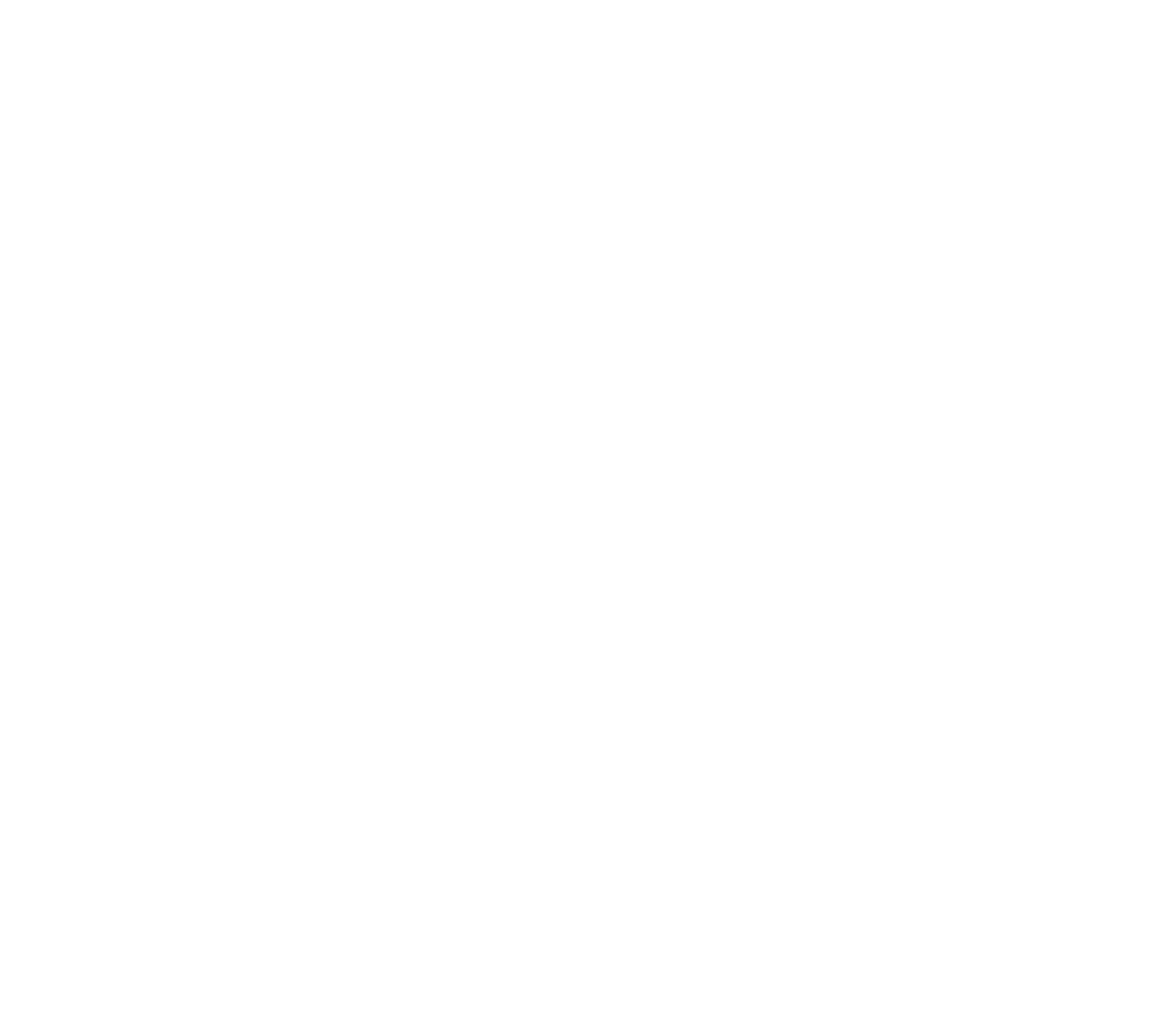 Smith & Sylvan Creatives | Branding & Design Studio, N. Riverdale, NY